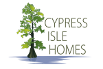 Cypress Isle Homes